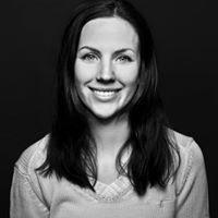 Karianne Svendsen