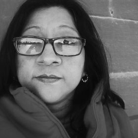 Nadia Contreras