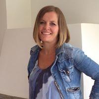 Kate Ugland