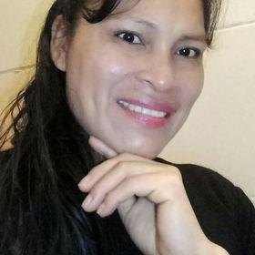 Ines Janet Shupingahua Peña