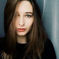 Sasha Zimina