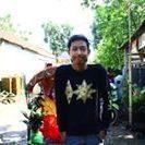 Rizqi Soedirman Dimas