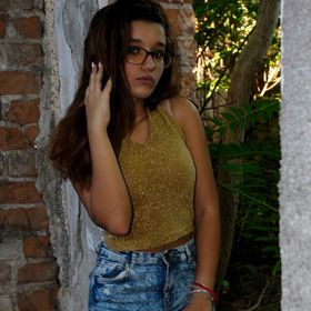 Cristinne 🔥