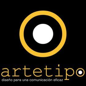 ARTETIPO