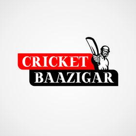 cricket baazigar