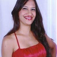 Daniela Marocci