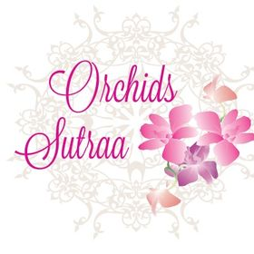 Orchids Sutraa