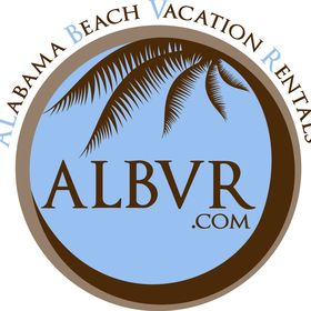 Alabama Beach Vacation Rentals Albvr Gulf Shores Al