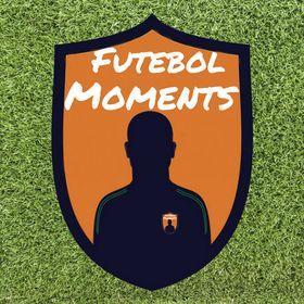 Futebol Moments