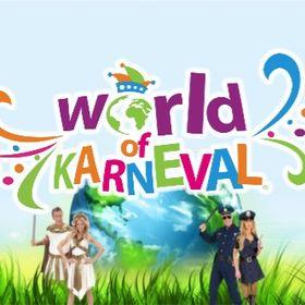 World of Karneval