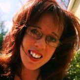 Melissa Mannon