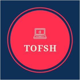 TOFSH - Laptops & Desktops, Computer Accessories, Softwares ...