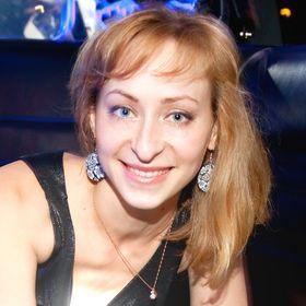 Olga Kenig