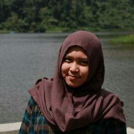 Veronica Rahman