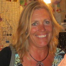 Diana Probert
