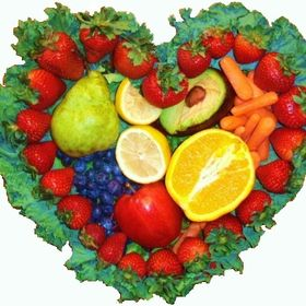 True Nourishment Fuel your Body, Feed your Soul