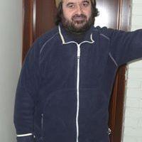 Miguel Saiz Garcia