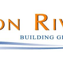 Iron River Building Group
