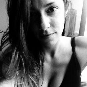 Fabiana Loschi