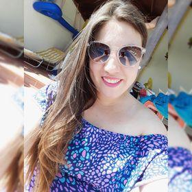 Claudia Buitrago Cala