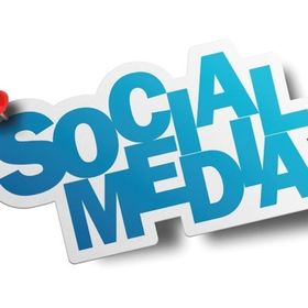 socialmediahd