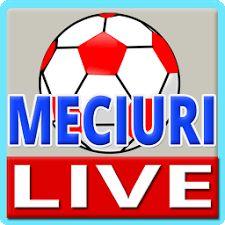 Meciuri Online Live