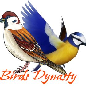 Birds Dynasty