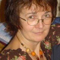 Margó Farkasné