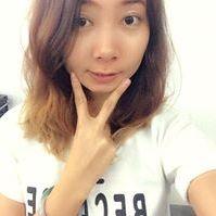 Yoon Poeeain