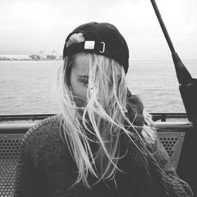 Kate Crosswell