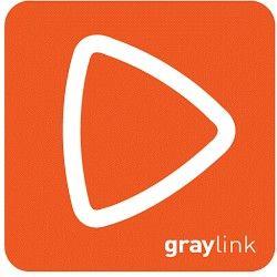 graylink Recruitment Software