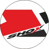 SHOX MOTOR