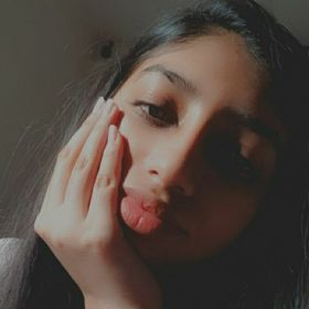 Suha khan