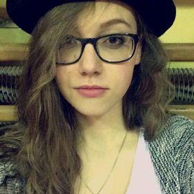 Magdalena Sady