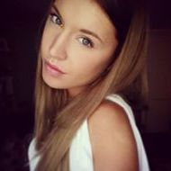 Katia Maliszewski