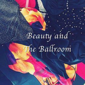 Beauty and The Ballroom
