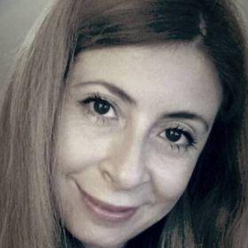 Deborah Palacio