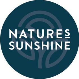 sunshine nature naturessunshine antigua natures guatemala canada sacatepequez inc