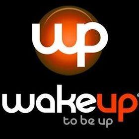 wakeup media