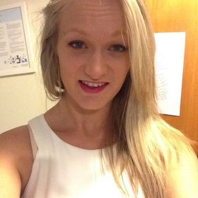 Courtney McKenzie