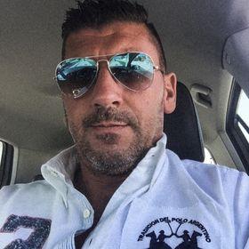 Nicola Diego Bresciani