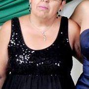 Maria Donizeti Silva