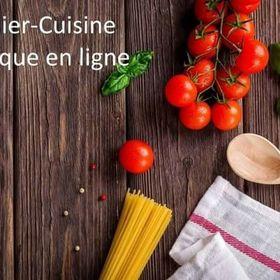 L'Atelier-Cuisine Boutique en ligne