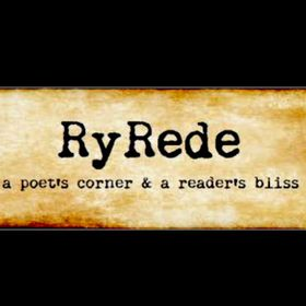 RyRede Poetry & Quotes