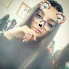 Ioana Style's ❤ 🌈