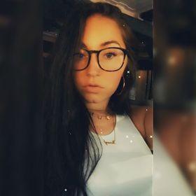 Cheyenna Garner