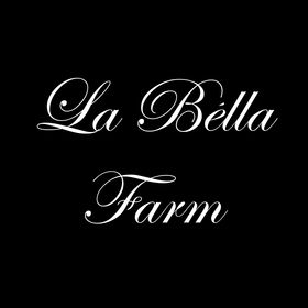 La Bella Farm