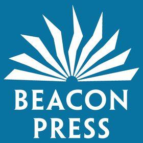 Beacon Press Beaconpress Profile Pinterest