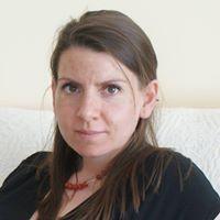 Karolina Jakubczyk