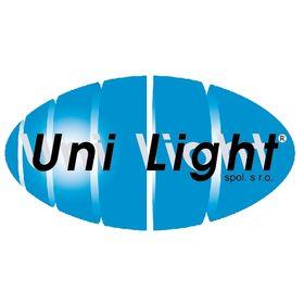 Uni Light Bratislava